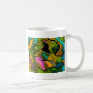crazy effects 02 colorful mug