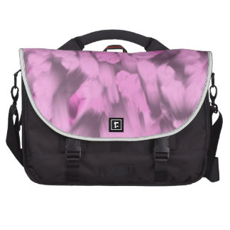 crazy effects pink 19 bags for laptop