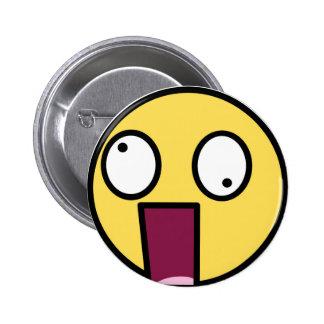 Crazy Eyes Button