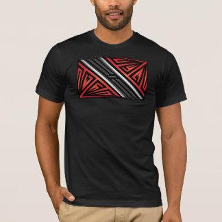 Crazy Flag #225 T-Shirt