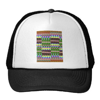 CRAZY Graphics PATCH work - Gifts, Shirts, Cards Cap