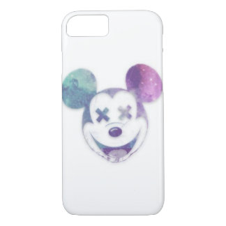 Crazy mouse iPhone 8/7 case