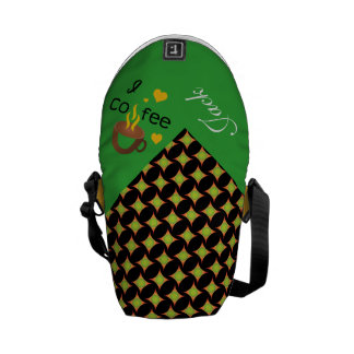 Crazydeal p679 cool crazy creative stylish awesome commuter bag
