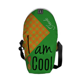 Crazydeal p682 cool crazy awesome stylish colorful commuter bags