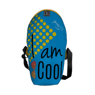 Crazydeal p693 cool crazy funny awesome stylish commuter bags