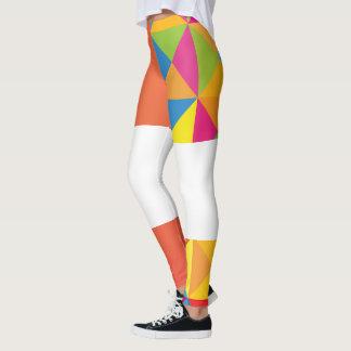 Crazydeal Z18 Super hot and creative Leggings
