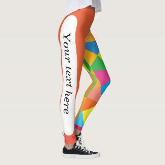 Crazydeal Z19 Super hot and creative Leggings