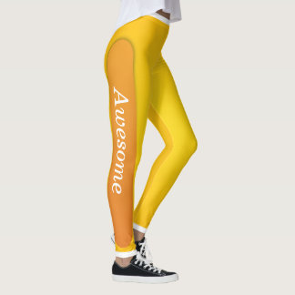 Crazydeal Z22 Super awesome design Leggings