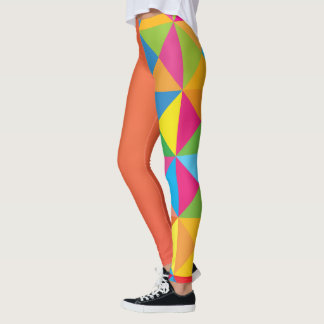 Crazydeal Z7 Super hot and creative Leggings