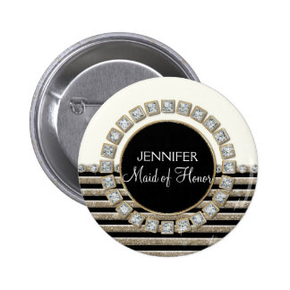 cream-2-Simple-bracket-GLITTER-PAPER-AJR.jpg 6 Cm Round Badge