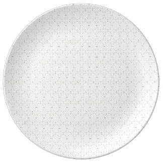 Cream cream frameworks frames graphic design plate