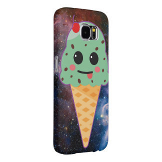 Cream hoists cute samsung galaxy s6 cases