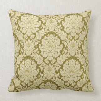 Creamy-Damask_Mod-Vintage-Decor-Large Cushion