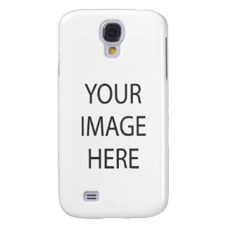 Create Custom Barely There Samsung Galaxy S4 Case