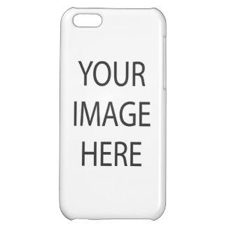 Create Custom iPhone 5C Glossy Case