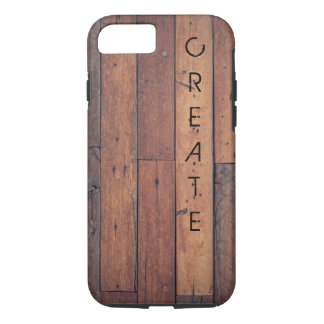 Create iPhone 8/7 Case