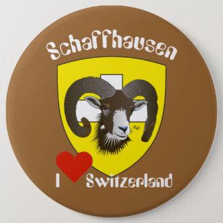 Create-live Switzerland to button