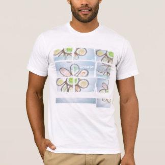 CREATE T.SHIRT T-Shirt