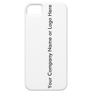 Create Your Ipod Case