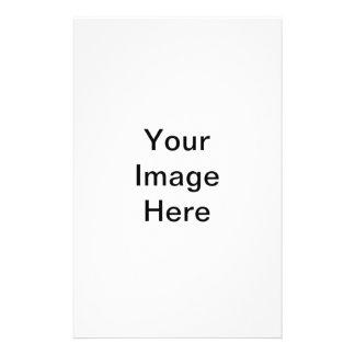 Create your own 14 cm x 21.5 cm flyer