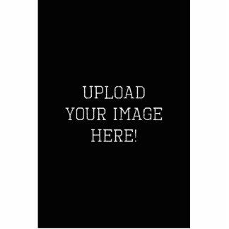"Create Your Own 3D Photo Sculpture (24"" x 36"")"