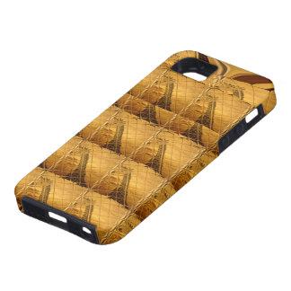 Create your own African Giraffe Beautiful Amazing iPhone 5 Case