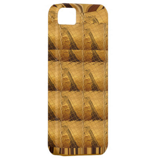 Create your own African Giraffe Beautiful Amazing iPhone 5 Covers