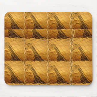 Create your own African Giraffe Beautiful Amazing Mouse Pad
