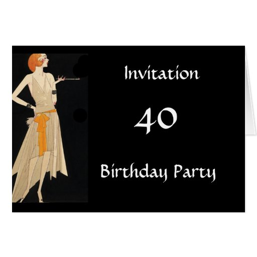 Design Your Own Party Invitations is one of our best ideas you might choose for invitation design