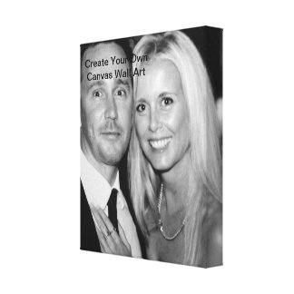 Create Your Own Canvas Wall Art Add Your Image Canvas Prints