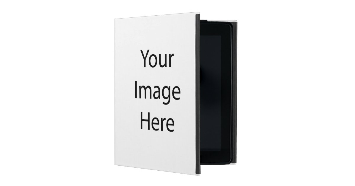 create your own case for ipad zazzle
