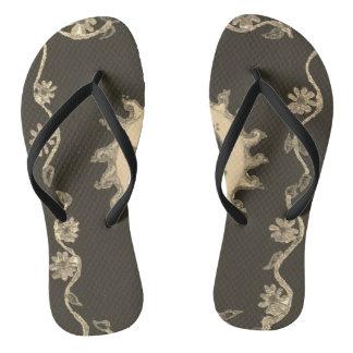 Create yOUR Own Classic Custom Adult Thongs