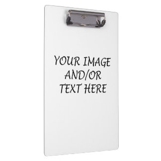 Create  Your Own Clipboard