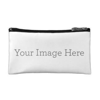 Create Your Own Cosmetic Bag
