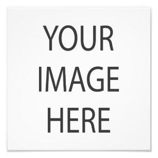 "Create Your Own Custom 12"" x 12"" Photo Print"