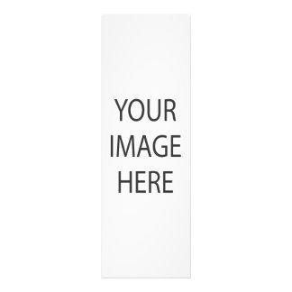 "Create Your Own Custom 12"" x 36"" Photo Print"