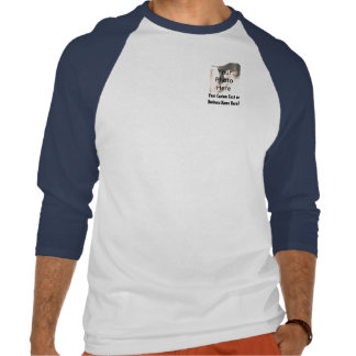 Create Your Own Custom Baseball Jersey Tee Shirts