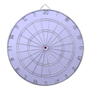 Create your own Custom Dart Board Custom Periwinkl