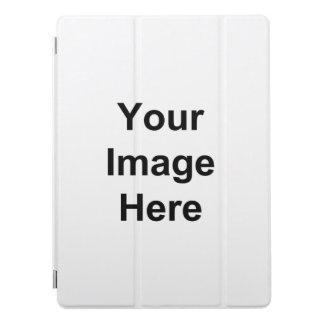 Create Your Own Custom iPad Pro Cover