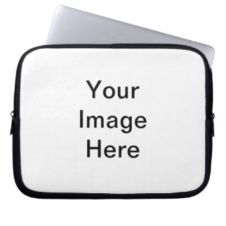 Create Your Own Custom Laptop Sleeve