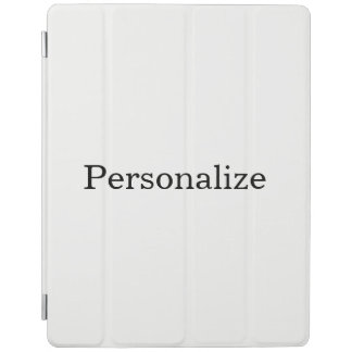 Create Your Own Custom Personalized iPad Case iPad Cover