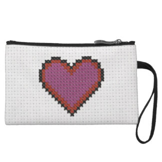 Create your own designs with Cross Stitch Maker fo Wristlet