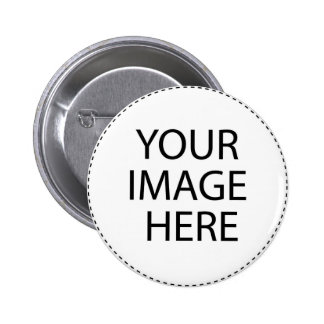 Create Your Own DIY Template 2 Inch Round Button