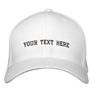 Flexfit Hats & Caps | Zazzle AU