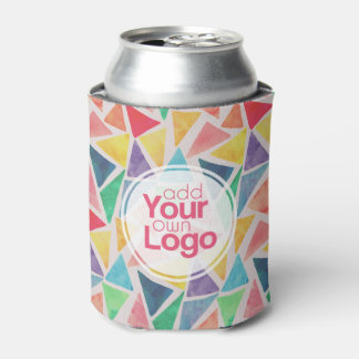 Create Your Own Event and Occasion | Can Cooler