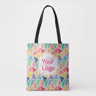 Create Your Own Event and Occasion | Tote Bag