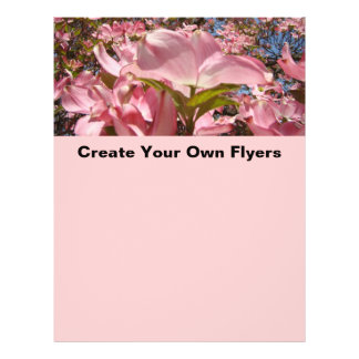 Create your own design flyers leaflets for Design your own office