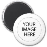 CREATE YOUR OWN! FRIDGE MAGNETS