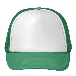 Create your own Green Cap