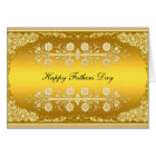 """Create your Own """"Happy Fathers Day"""" Card"""